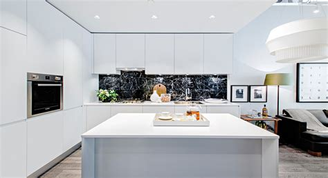 blog the amazing brentwood phase 2 prices blog the amazing brentwood tower three burnaby condo