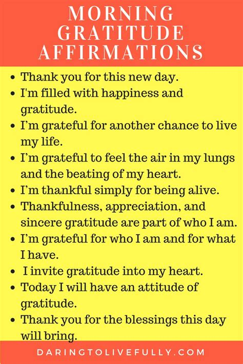 miracles in the mess affirming god s daily books best 25 gratitude ideas on god is quotes