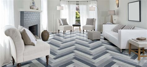 floor and decor outlets of america 100 floor and decor outlets of america inc the