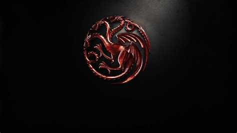 wallpaper moto g game of thrones targaryen by thewoollyone on deviantart