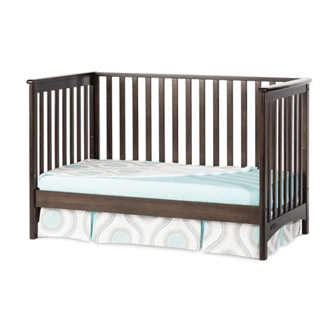European Baby Cribs by European Crib Dimensions Baby Crib Design Inspiration