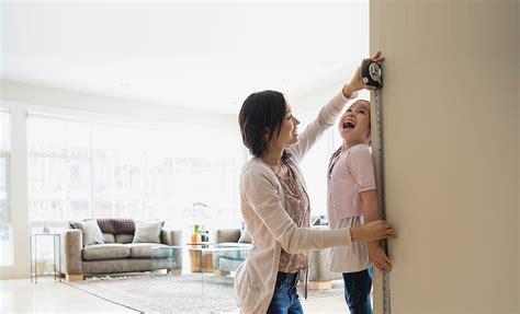 homeowners american home warranty