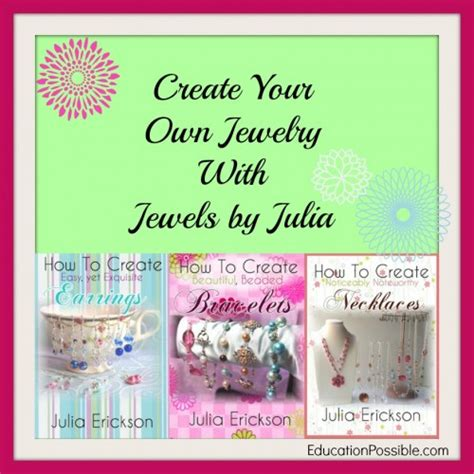 how to start your own jewelry create your own jewelry with jewels by
