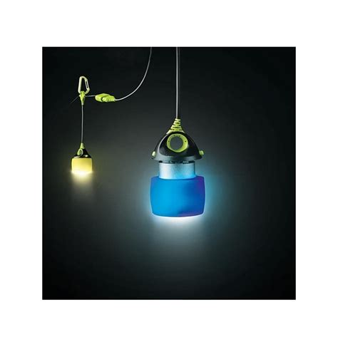 Outdoor Emergency Lights Portable Chainable Usb Led Cing Lantern Tent Light Waterproof Mini Outdoor Emergency L