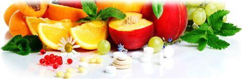 vitamine negli alimenti integratori alimentari a base di vitamine e sali minerali