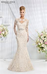 long sleeved wedding dresses hitched co uk