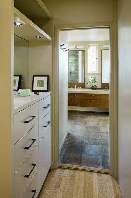 bathroom closets india hallway closets modern interior decorating accessories