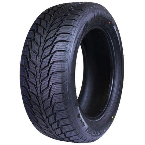 Car Tyres Price by Sagitar Semi Steel Radial Car Tyres 195 60r15 P309