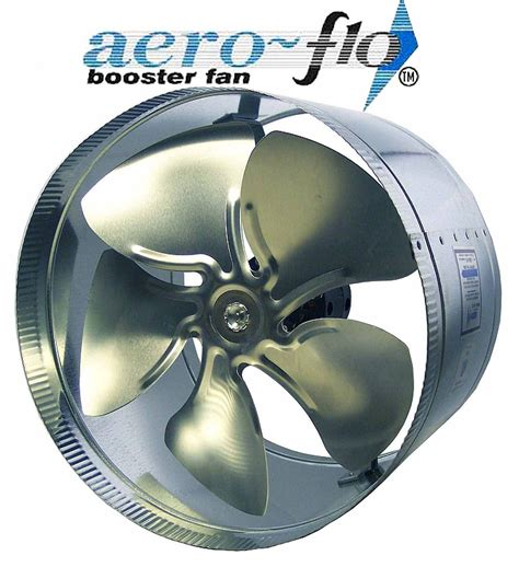 inline duct booster fan reviews 10 quot in line duct booster fan 650 cfm