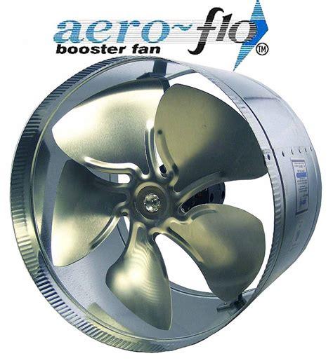 in line duct booster fan 10 quot in line duct booster fan 650 cfm