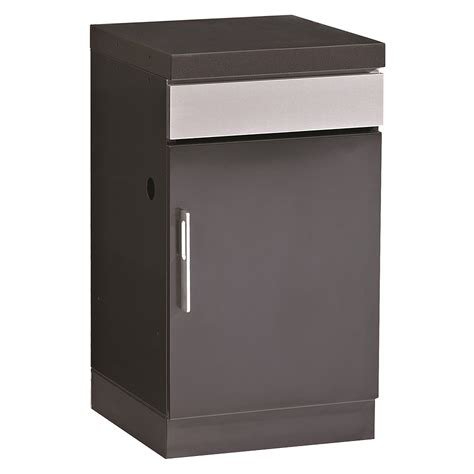 Powder Coating Cabinet by Powder Coated Cabinet No Drawer Bd77032 Beefeater