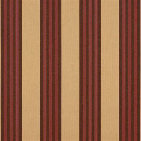 a and e awning fabric sunbrella brass black cherry classic 4939 0000 awning