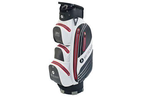 Series Bag Motocaddy 2016 Series Cart Bag Golf