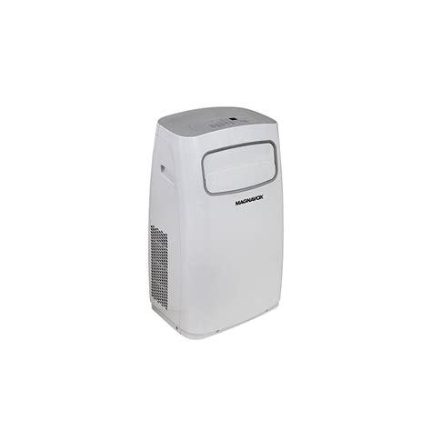 Magnavox 8,000 BTU Portable Air Conditioner
