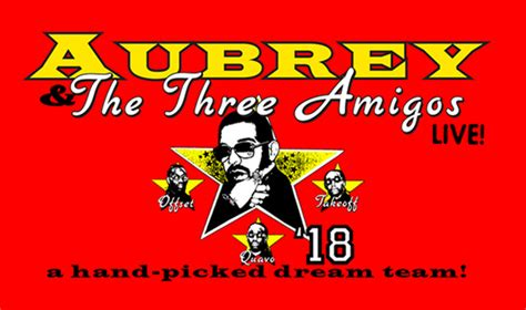 drake oracle aubrey and the three migos tour oracle arena and oakland