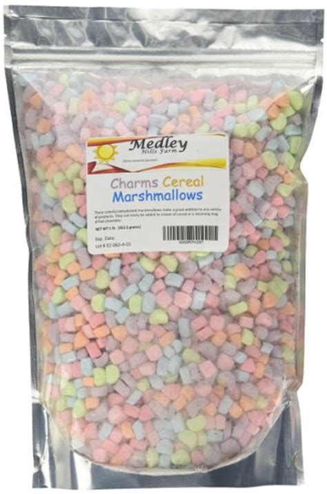 you can buy lucky charms marshmallows on simplemost