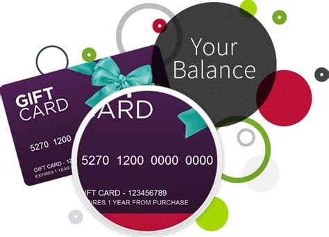 Check Visa Gift Card Balance Online - gift card balance checker for any gift card