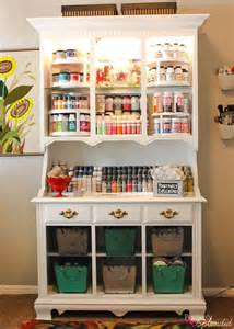 Toddler Room Craft Ideas Creative Upcycled Craft Room Ideas The Scrap Shoppe