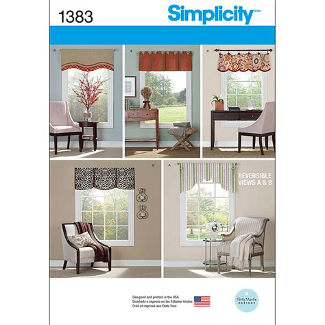 home dcor simplicity one size crafts home dcor joann