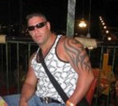 boat names bob and tom gangsters out blog nanaimo hub of drug trafficking on