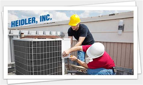 Heidler Plumbing by Annapolis Heating Cooling Services