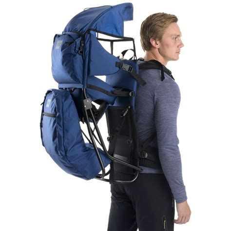 Baby Backpack rent child carrier backpack toronto vancouver
