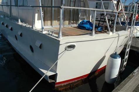 fishing boats for sale hartlepool marina hartlepool marina boat sales archives page 2 of 4