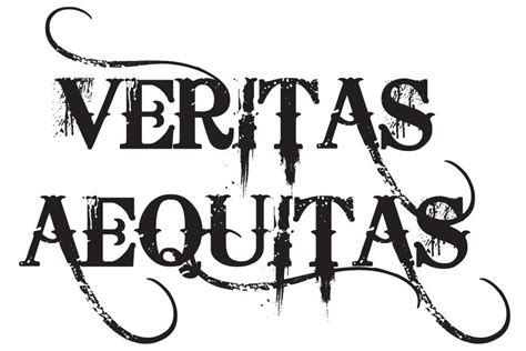 veritas tattoo designs boondock saints font veritas aequitas pictures