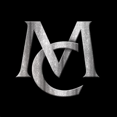 M C mc karl astrolab