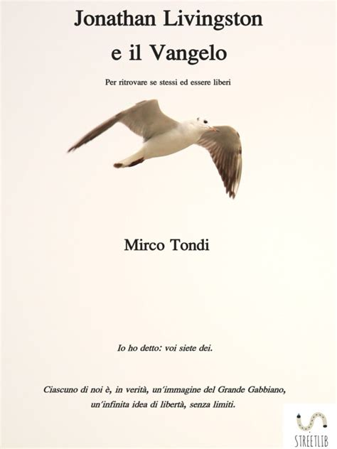 gabbiano jonathan livingston frasi il gabbiano jonathan livingston frasi cover with il