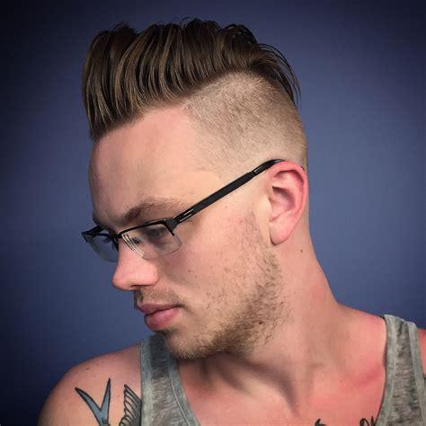 haircuts by kenny haircuts by kenny 98 best kenny cole salon images on