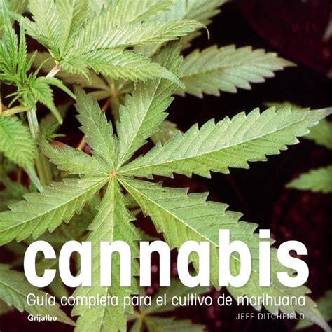 Descargar Muchas Imagenes De Marihuana Entra Gratis   newhairstylesformen2014.com