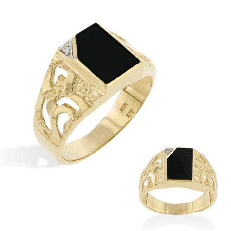 s jewelry fancy mens gold watches gold rings