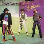 Dead Giveaway Shalamar - shalamar dead giveaway records lps vinyl and cds musicstack