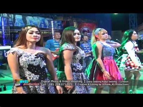 download mp3 darso bangbung hideung permana nada bangbu hideung dede mp3 download stafaband