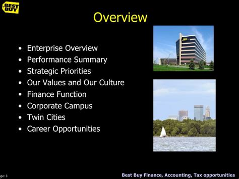 best buy in house financing best buy careers in finance accounting or tax