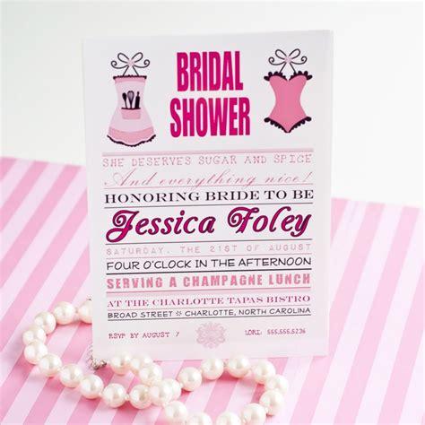 bridal shower printable in bridal shower themes anders ruff custom designs llc