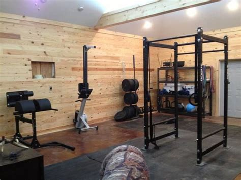 rogue fitness awesome home i m jealous garages
