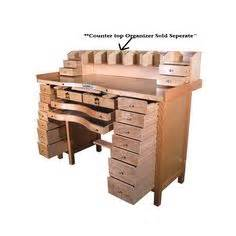 hobby work bench 1000 images about hobby workbench on pinterest