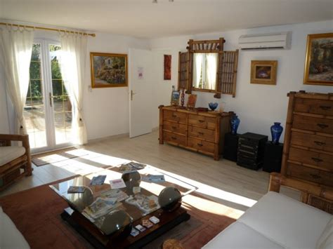 chambres d hotes hyeres chambre d h 244 tes abricot cannelle chambre d h 244 tes hy 232 res