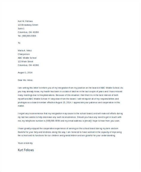 School Board Resignation Letter by Doyle Letter Statements Pictwittercomf3wshkz4ua Business Partner Resignation Letter