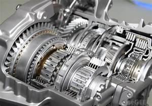 Automatic Transmission How Often Should I Change My Auto Transmission Fluid