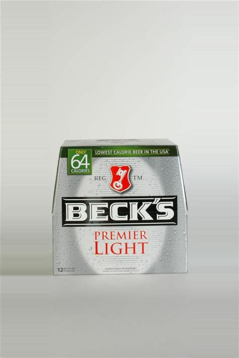 beck s premier light haskell s