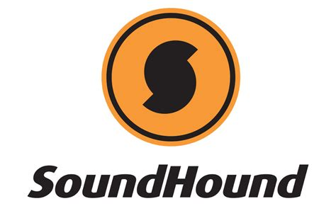 soundhound android play store soundhound f 252 r 10 cent verf 252 gbar
