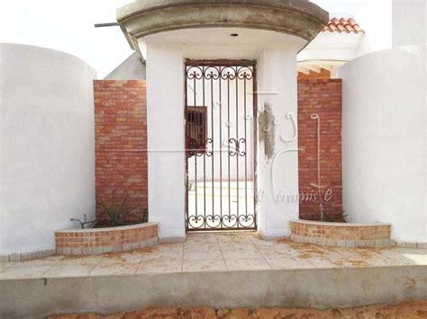 ladari deco stunning decoration villa en tunisie ideas design trends