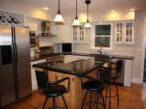 white kitchen cabinets concrete countertops quicua