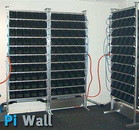 Bath Shower Systems hydroponic vertical system pi wall