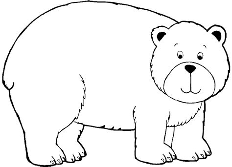 gambar sketsa binatang untuk mewarnai ngagambar