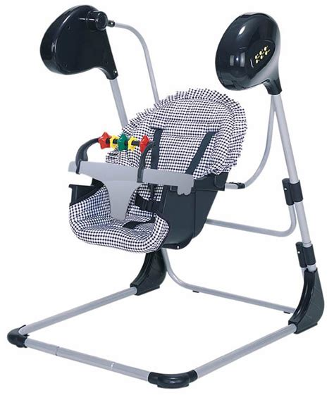 how to disassemble graco swing cpsc baby trend announce recall to repair infant swings