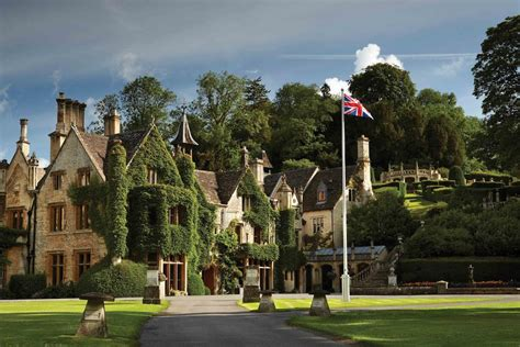 manor house hotel castle combe uk booking